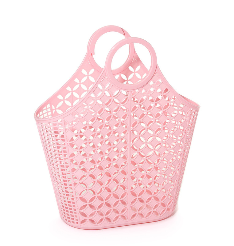 Tote_pink