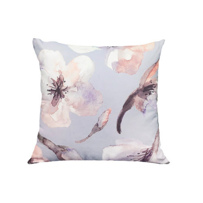 Cherry blossom cushion(3컬러)