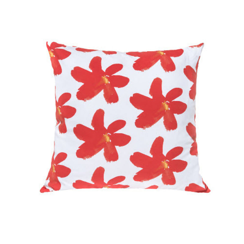 Dendrobium cushion